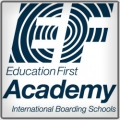 EF - International Academy (IA)