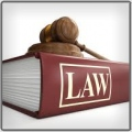 Study Law in USA