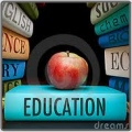 Study Education in USA