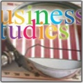 Study Business in UK