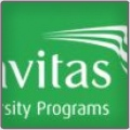 Navitas Universities & Colleges